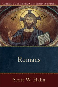 Catholic Commentary on Sacred Scripture: Romans