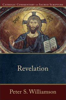 Catholic Commentary on Sacred Scripture: Revelation