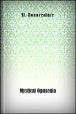 Mystical Opuscula