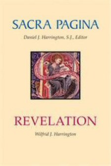 Harrington, Revelation (Sacra Pagina)