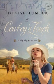 A Cowboy's Touch