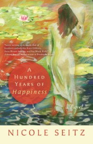 A Hundred Years of Happiness