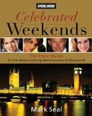 Celebrated Weekends