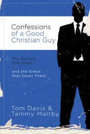 Confessions of a Christian Guy