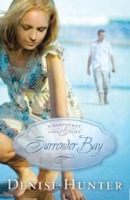 Surrender Bay: A Nantucket Love Story