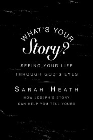 What's Your Story? Leader Guide