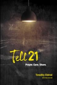 Tell21