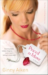 Priced to Move (The Shop-Til-U-Drop Collection Book #1)