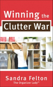 Winning the Clutter War