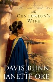 The Centurion's Wife