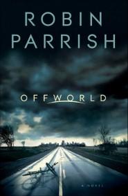 Offworld
