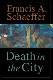Death in the City