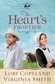 The Heart's Frontier