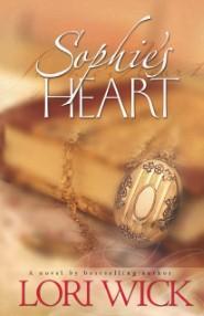 Sophie's Heart
