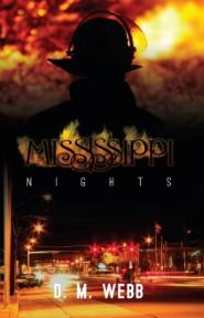 Mississippi Nights