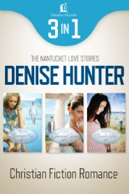 The Nantucket Love Stories