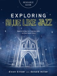 Exploring Blue Like Jazz