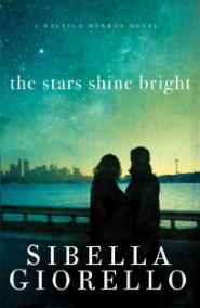 The Stars Shine Bright