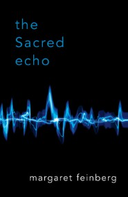 The Sacred Echo