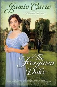 The Forgiven Duke
