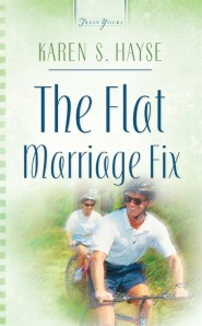 The Flat Marriage Fix