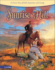 Sunrise Hill