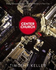 Center Church