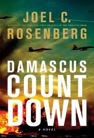 Damascus Countdown