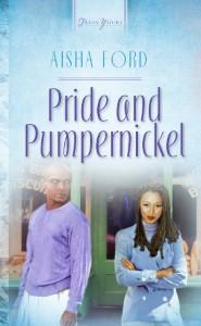 Pride And Pumpernickel