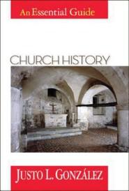 Church History