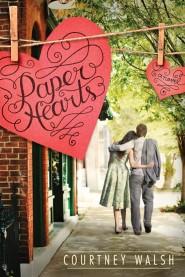 Paper Hearts