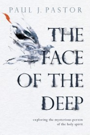 The Face of the Deep