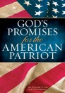 God's Promises® for the American Patriot