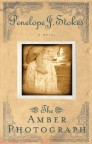 The Amber Photograph: Newly Repackaged Edition