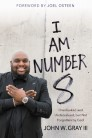 I Am Number 8: Overlooked and Undervalued, but Not Forgotten by God