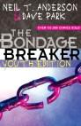 The Bondage Breaker® Youth Edition