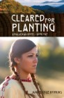 Cleared For Planting