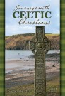 Journeys with Celtic Christians Leader Guide
