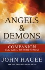 Angels and Demons: Companion Study Guide to The Three Heavens