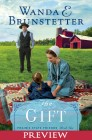 The Gift Preview: Prairie State Friends, Book Two