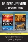 The Agents Collection