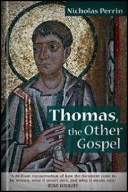 Thomas: The Other Gospel