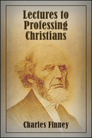 Lectures to Professing Christians