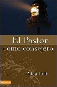 El pastor como consejero