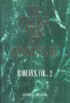 The College Press NIV Commentary: Romans Volume 2