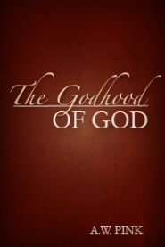 The Godhood of God