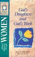 Biblical Ministries Through Women (SFL)
