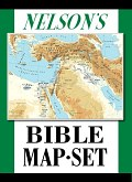Nelson's Bible Map Collection