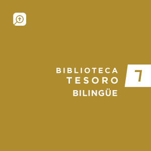 Tesoro Bilingüe