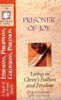 Prisoner of Joy
